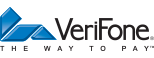 Verifone - The Way To Pay